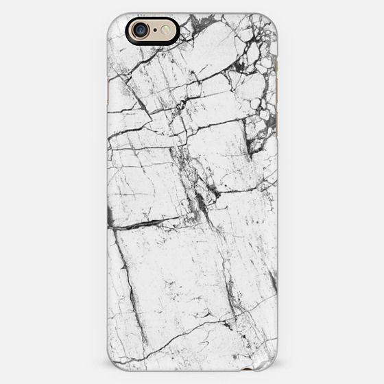 Gray Marble -