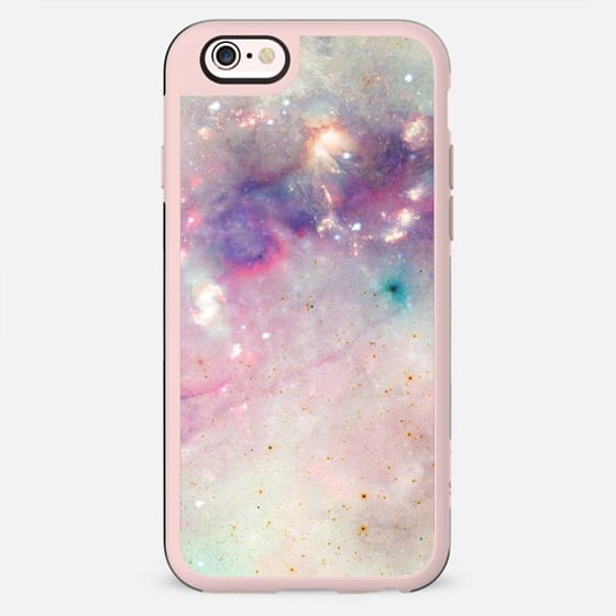 The Colors Of The Galaxy - New Standard Case