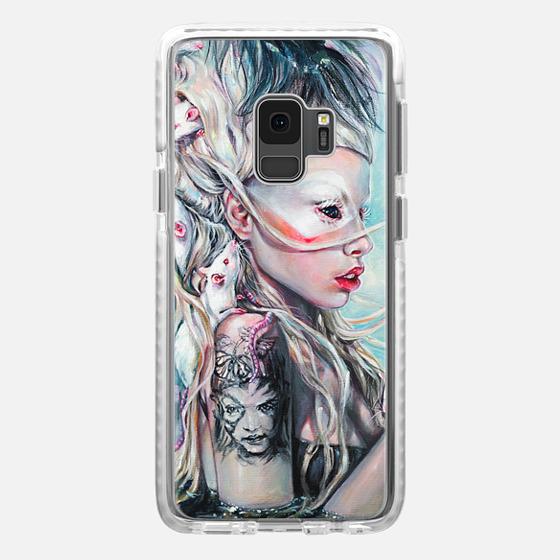 Casetify Samsung Galaxy / LG / HTC / Nexus Phone Case - Y...