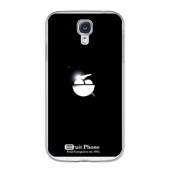 3d6eef6fb4bb8 Classic Snap Samsung Galaxy S4 Case - ifruit