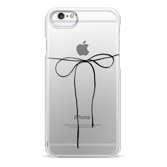 iPhone 6s Cases - TAKE A BOW II