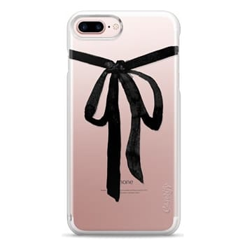 Snap iPhone 7 Plus Case - Take A Bow