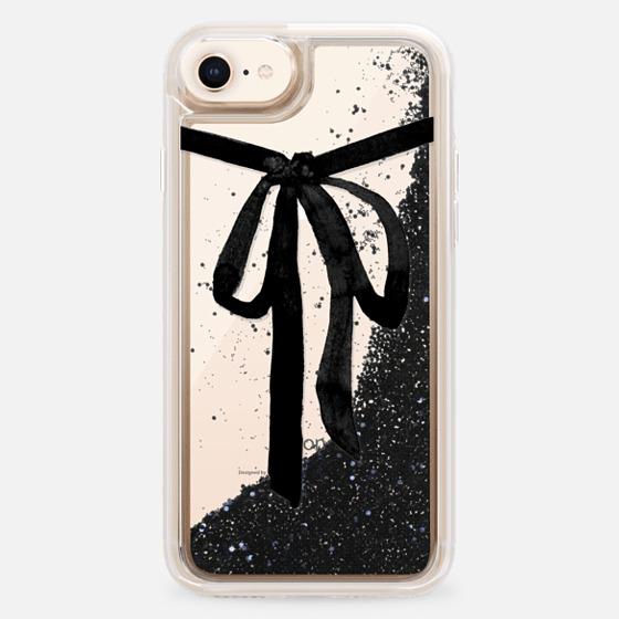 iPhone 7 Plus/7/6 Plus/6/5/5s/5c Case - Take A Bow