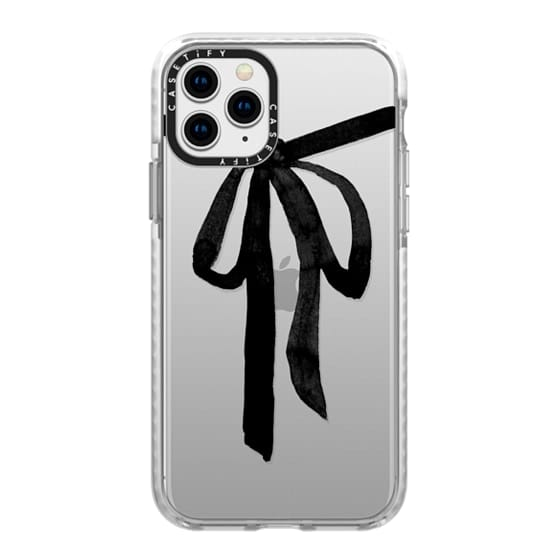 iPhone 11 Pro Cases - Take A Bow