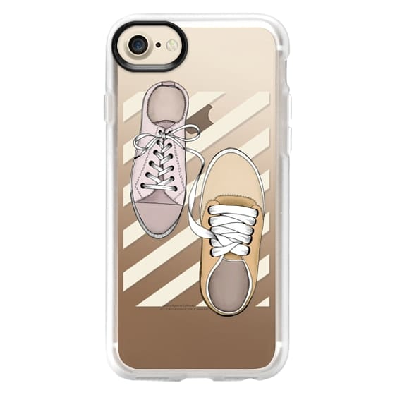 iPhone 6s Cases - Tied To You