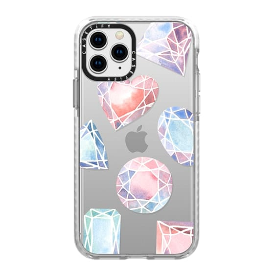 iPhone 11 Pro Cases - Jewels
