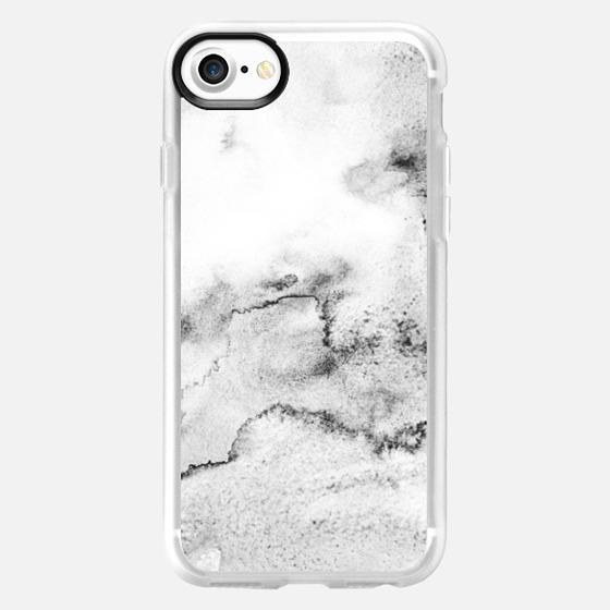 Carrara - Snap Case