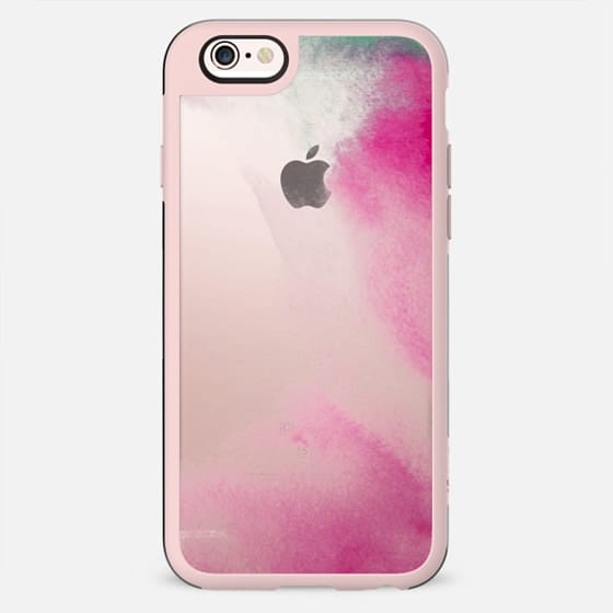 Dreams transparente - New Standard Case