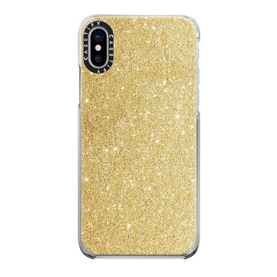 iPhone X Cases - VIP