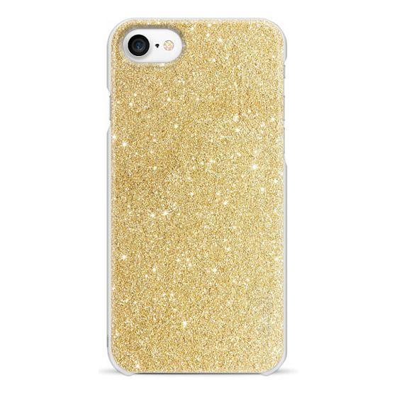 iPhone 7 Cases - VIP