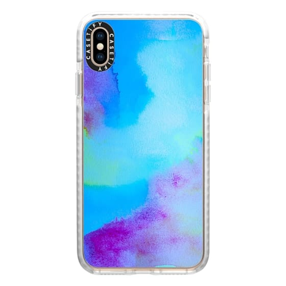 iPhone XS Max Cases - Orion