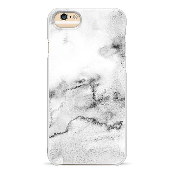 iPhone 6 Cases - Carrara