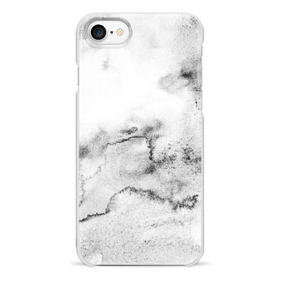 iPhone 7 Cases - Carrara