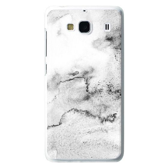 Redmi 2 Cases - Carrara