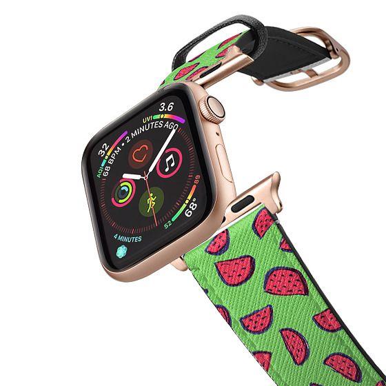 Apple Watch 42mm Bands - Sandia