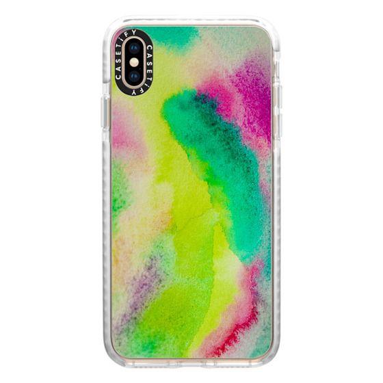 iPhone XS Max Cases - Kata