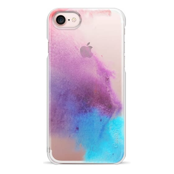 iPhone 7 Cases - Acuarela