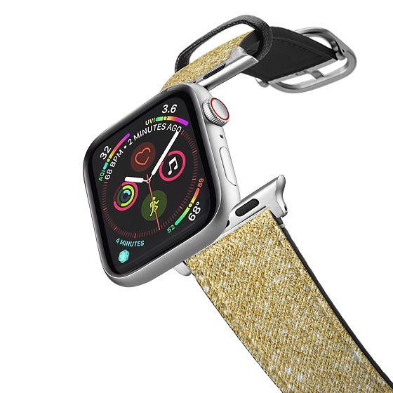 Apple Watch 38mm Bands - VIP