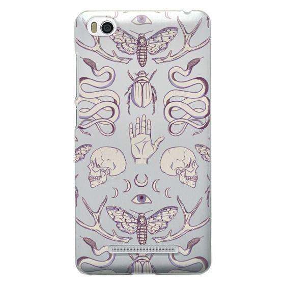 Magick - Lilac