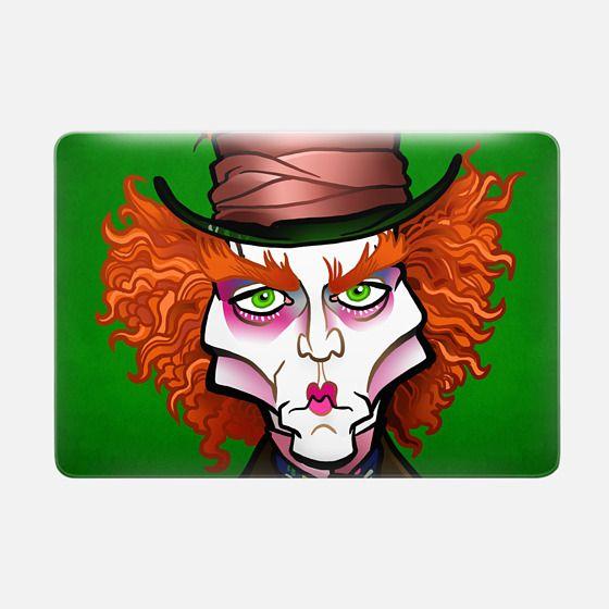 Hatter -