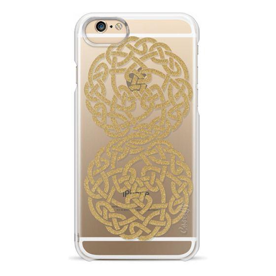 celtic phone case iphone 6