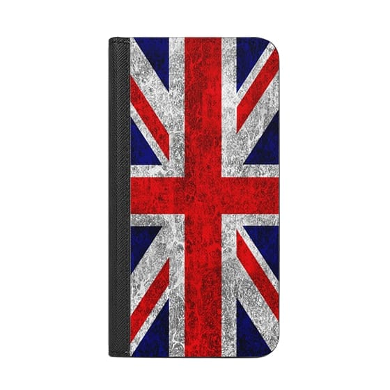 iphone 8 union jack case
