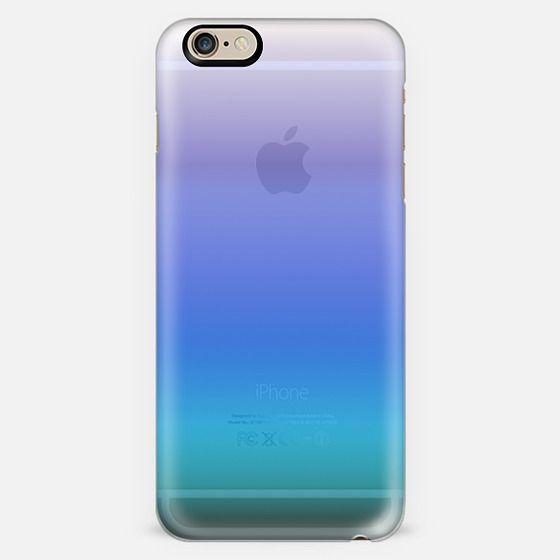 Clear Blue -