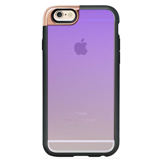 iPhone 6s Cases - Purple Fade