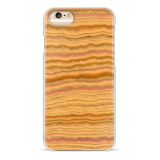 brand new 6e44d 21025 Impact iPhone X Case - Sandstone