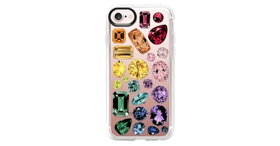 You're A Gem by Casetify