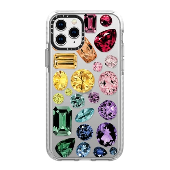 iPhone 11 Pro Cases - You're a Gem