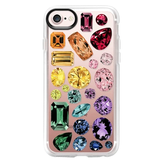iPhone 4 Cases - You're a Gem