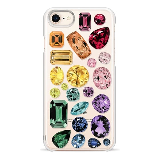 iPhone 8 Cases - You're a Gem