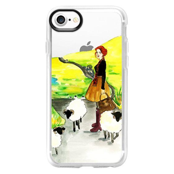 iphone 8 case ireland