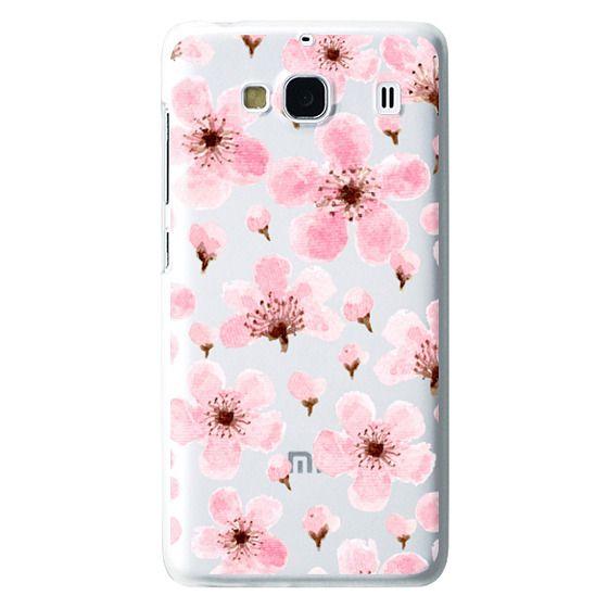 Redmi 2 Cases - Sakura II