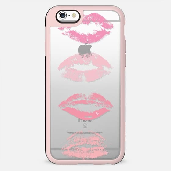 Sweet Kisses - New Standard Case