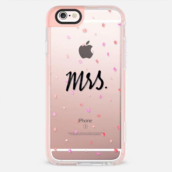 MRS -