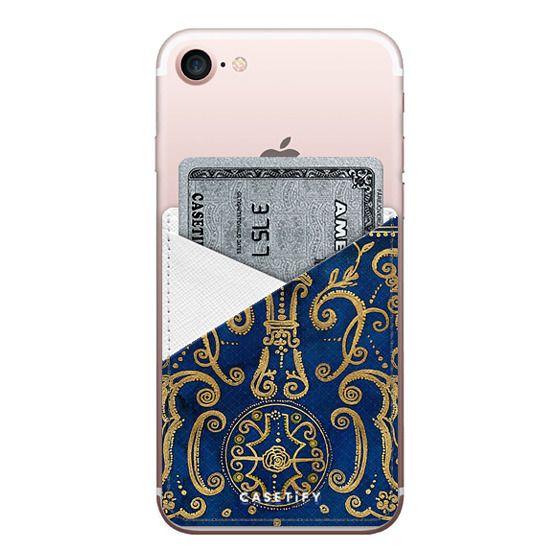 Royal Pocket