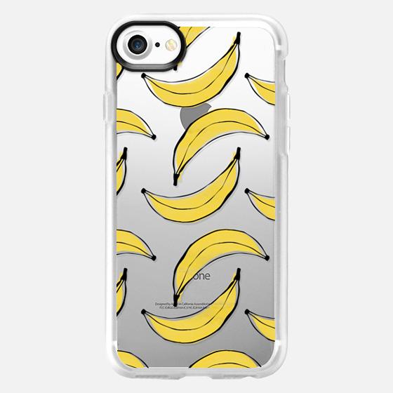 Banana Banana - Wallet Case