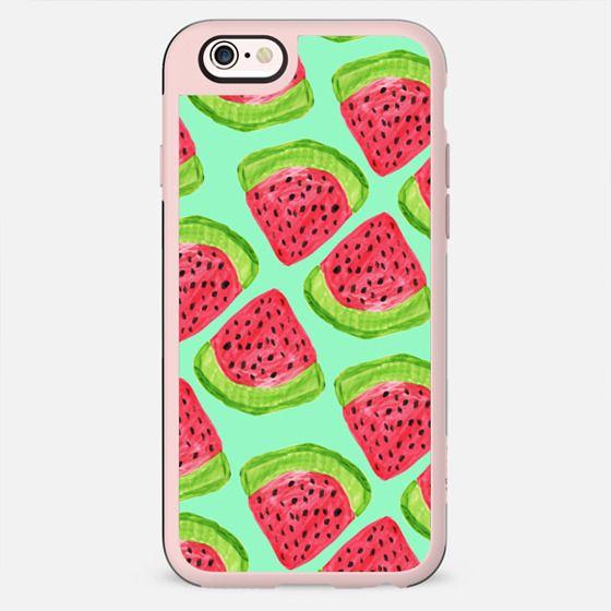 Sweet Watermelon - New Standard Case