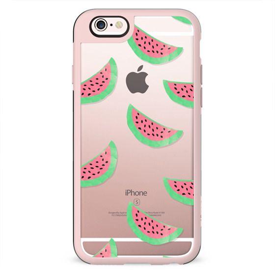 Cute Watermelons