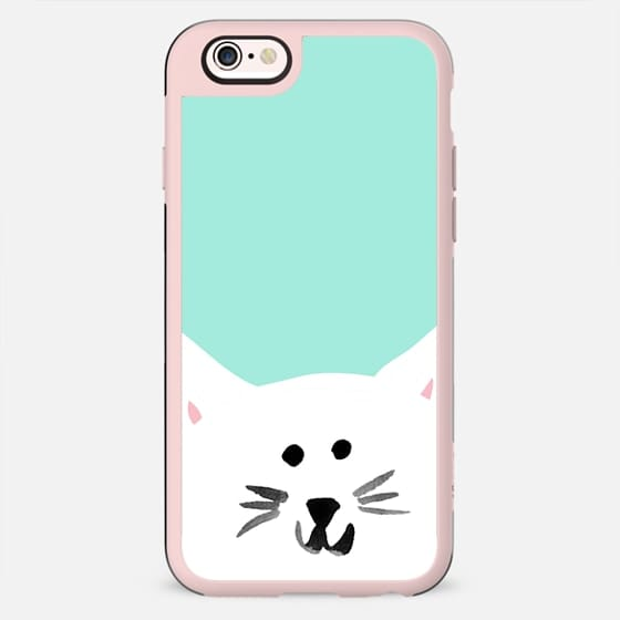 Kitten - New Standard Case
