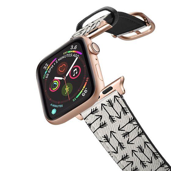 Apple Watch 38mm Bands - Arrows