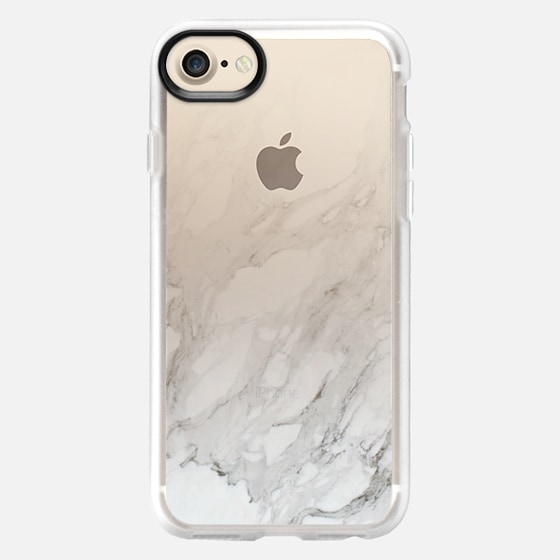 MARBLE GRADIENT | WHITE #3