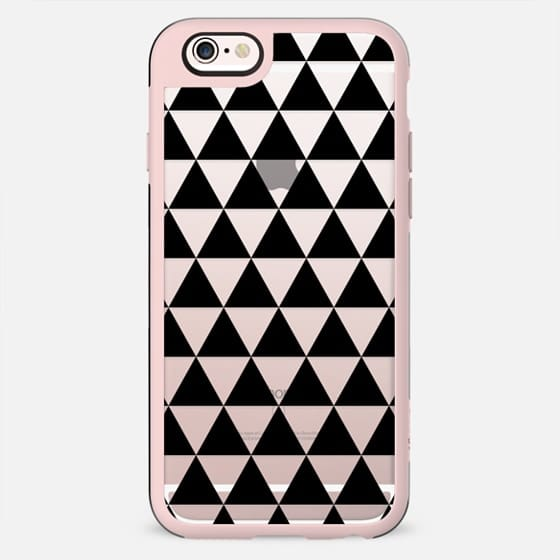 Triangles Transparent 2