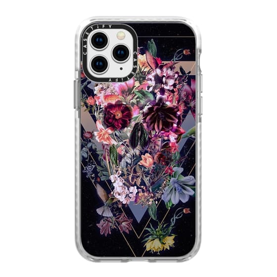iPhone 11 Pro Cases - New Skull