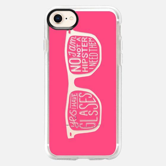 My Design #47 - Snap Case
