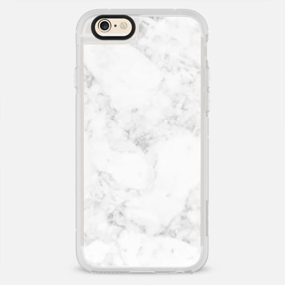 Marble II - New Standard Case