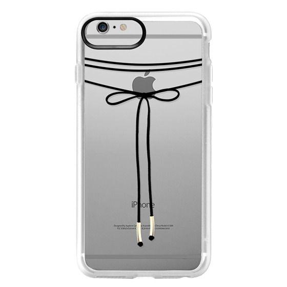 iPhone 6 Plus Cases - Phone Choker