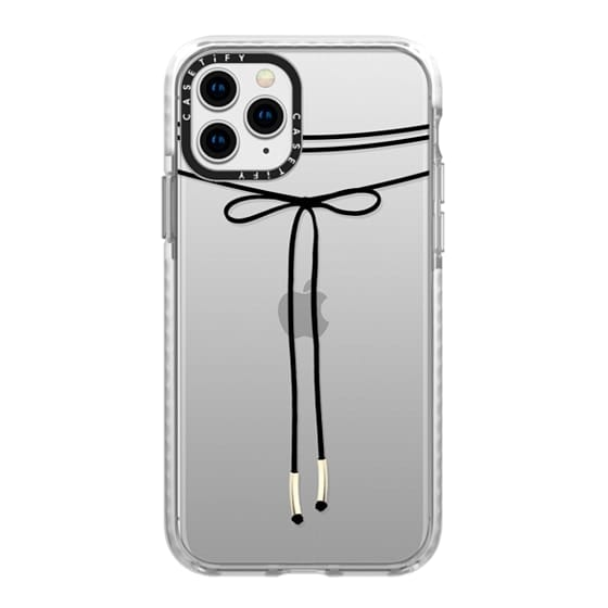 iPhone 11 Pro Cases - Phone Choker